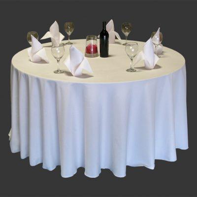 Apvali-staltiesė