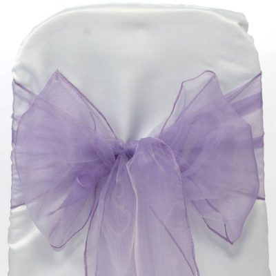 Violetiniai-kaspinai